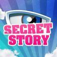 Secret Story 11 : un changement exceptionnel, Julien dans le Débrief... toutes les nouveautés
