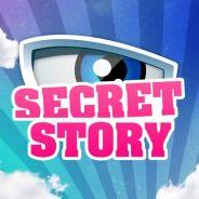 Secret Story 11 : un changement exceptionnel, Julien Geloën dans le Débrief... toutes les nouveautés