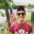Greyson Chance : la star de YouTube fait son coming out avec un message touchant