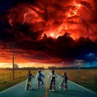 Stranger Things saison 2 : nouveau teaser très spécial