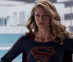 Supergirl saison 3 : la bande-annonce dévoilée au Comic Con 2017