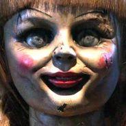 Annabelle 2 : La Création du Mal va vous terrifier ! Voici la bande-annonce finale