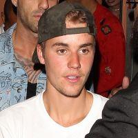 Justin Bieber : le photographe renversé se moque du chanteur après l'accident 😅