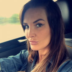 Marie Garet victime d'un accident de voiture et placée en réanimation ?