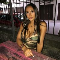 Astrid Nelsia (Les Vacances des Anges 2) métamorphosée : elle s'affiche en blonde sur Instagram