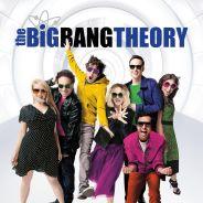 The Big Bang Theory saison 11 : la fin de la série en approche ? Le créateur répond