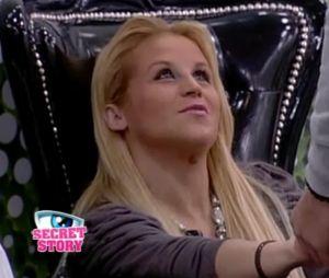 Sabrina Perquis (Secret Story 5) : que devient-elle ?