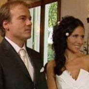 Plus belle la vie : Samia et Boher bientôt séparés à cause... de Djawad ?