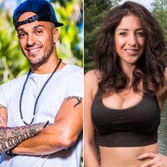 Nicolas (Friends Trip 2) répond aux accusations sexuelles d'Emilie Amar : elle le clashe violemment
