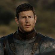 Game of Thrones saison 7 : voici pourquoi Dickon Tarly vous dit quelque chose 🤔