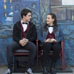 13 Reasons Why saison 2 : 7 nouveaux personnages en approche