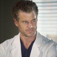 """Eric Dane (Grey's Anatomy) : son surnom de Dr Glamour ? """"C'est un peu fatiguant"""""""