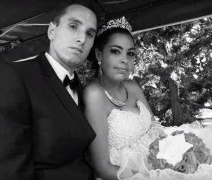 4 mariages pour 1 lune de miel : le mari de Lydia réagit aux critiques