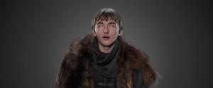 """Game of Thrones saison 7 : Oui, Bran est """"mort"""", """"C'est un super-ordinateur humain maintenant"""""""