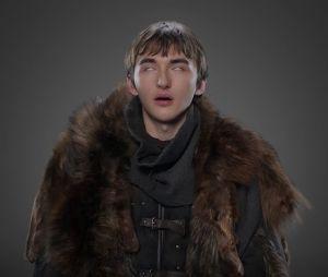 """Game of Thrones saison 7 : Oui, Bran est mort """"C'est un super-ordinateur humain maintenant"""""""