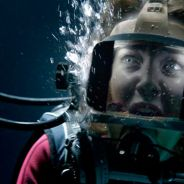 47 Meters Down : Mandy Moore et Claire Holt en plein cauchemar face à des requins flippants 🦈