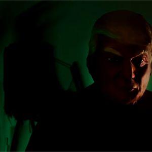 American Horror Story saison 7 : Donald Trump et des clowns flippants dans le trailer