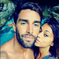 Jessy et Valentin Leonard réunis dans Friends Trip 4 après leur rupture ?