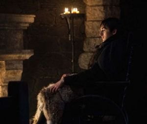 Game of Thrones : ce qui nous attend dans la saison 8 !