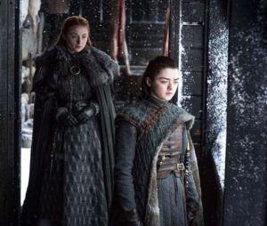 Game of Thrones : ce qui nous attend dans la saison 8 !