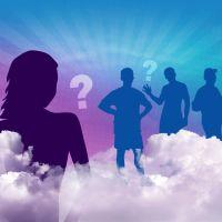 Tanya Secret Story 11, 1ère candidate officielle, doit former un couple avec un de ces 3 candidats