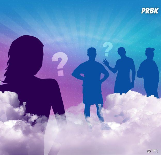 Secret Story 11 : les premiers candidats dévoilés et déjà une mission pour Tanya !
