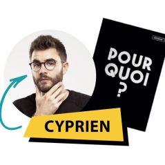 Cyprien, Natoo, Sananas... les YouTubeurs dévoilent leurs notebooks pour la rentrée