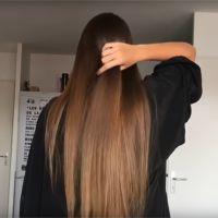 Jesta (Koh Lanta 2016) transformée : adieu ses longs cheveux, elle coupe tout pour la bonne cause