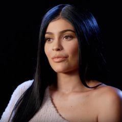 Kylie Jenner : sa révélation surprenante sur sa soeur Kendall Jenner