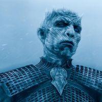 Game of Thrones saison 8 : des personnages importants transformés... en Marcheurs Blancs ?