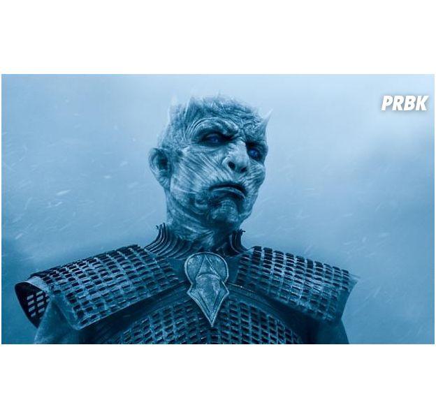 Game of Thrones saison 8 : des personnages importants bientôt transformés... en Marcheurs Blancs ?