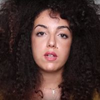 """Shera Kerienski réagit à la polémique de sa blackface : """"Je ne vais pas changer, juste m'améliorer"""""""