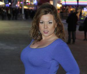 Cindy Lopes (Secret Story 3) maman pour la première fois : elle a accouché d'une petite fille