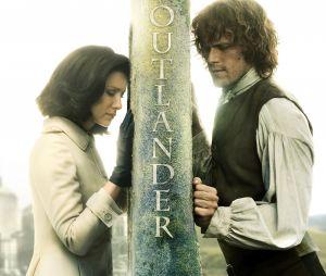 Outlander saison 3 : comment regarder légalement les épisodes en France ?