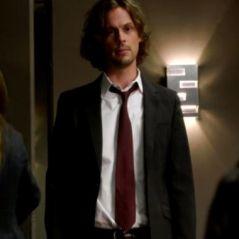 Esprits Criminels saison 13 : Reid traumatisé, son avenir menacé ?