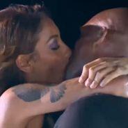 Rawell (Les Vacances des Anges 2) embrasse Florian, Thomas déjà infidèle à Coralie