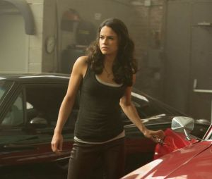Fast and Furious 9 : Michelle Rodriguez menace de quitter la franchise