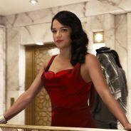 Fast and Furious 9 : Michelle Rodriguez clashe les scénaristes et menace encore de partir