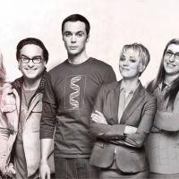 The Big Bang Theory : bientôt la fin de la série ? Kunal Nayyar nostalgique