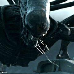 Alien Covenant : les bonus de l'édition DVD / Blu-Ray