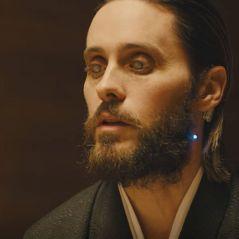 Blade Runner 2049 : Jared Leto est devenu volontairement aveugle provisoirement pour le tournage