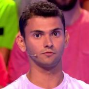 """Romain (Les 12 coups de midi) éliminé après 60 participations : """"Je l'ai un peu senti venir"""""""