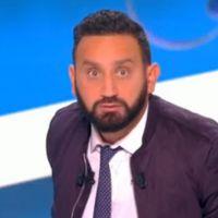 Jeremstar dévoile son salaire dans TPMP, Cyril Hanouna choqué