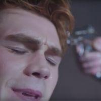 Riverdale saison 2 : Archie en danger de mort dans la nouvelle bande-annonce