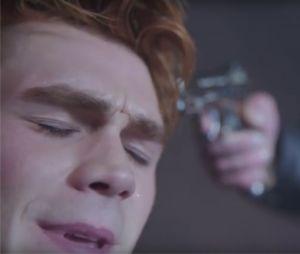 Riverdale saison 2 : la nouvelle bande-annonce encore plus sombre