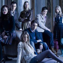 Gossip Girl : 20 moments de la série qu'on aimerait tous vivre un jour