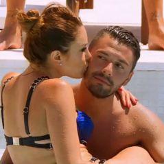 Kevin (Les Marseillais) officialise son couple avec Haneia, Carla (encore) cocue