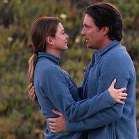 Grey's Anatomy saison 14 : aucun espoir pour Meredith et Nathan ?