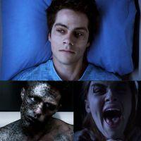 Teen Wolf : 10 moments de la série dont on ne se remet toujours pas