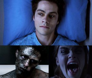 Teen Wolf : 10 moments dont on ne se remet toujours pas